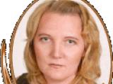 Ирина Владимировна Никитина