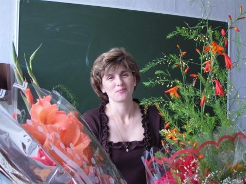 Портрет - Сообщество педагогов дополнительного образования