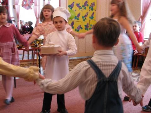 Этот торт вам, девочки! - Татьяна Сергеевна Азарова