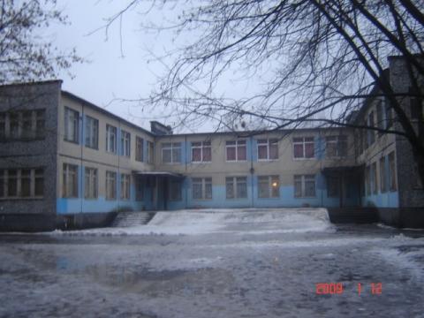 Изображение - ГБДОУ №94