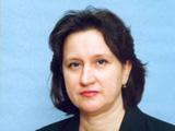Директор - Гимназия 498   www.gnr498spb.ru
