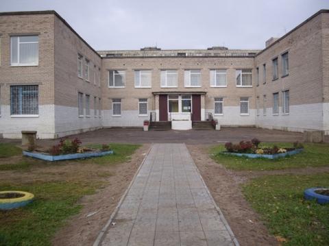 ГДОУ детский сад №101 - ГБДОУ детский сад №101