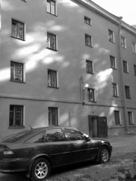 Обуховской обороны д. 108 - Средняя общеобразовательная школа 337