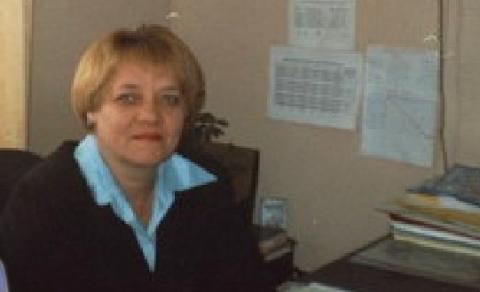 Чистякова Татьяна Николаевна- директор школы - Муниципальное общеобразовательное учреждение средняя общеобразовательная школа №9