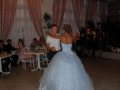 Королева Осеннего бала - Антонина Григорьевна Каравазиди