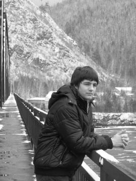 Чёрно-белые мысли - Марина Леонидовна Якунина