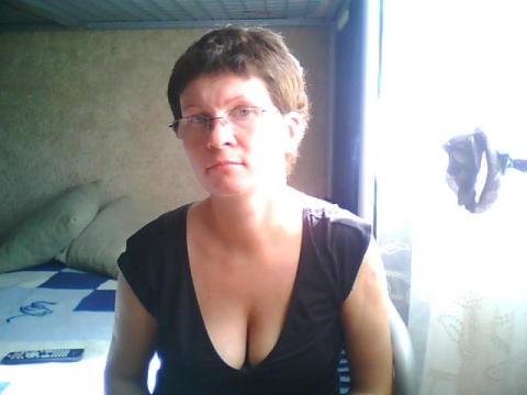 я =) - Яна Валерьевна Копылова