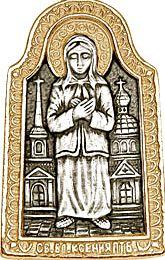 Без названия - Виктория Владимировна Лукьянова