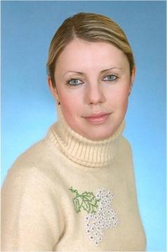 Дикая Наталья Александровна - Наталья Александровна Гуила