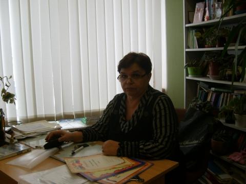 Людмила викторовна-председатель жюри - Людмила Александровна Чупина