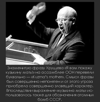 Без названия - Надежда Алексеевна Каримова