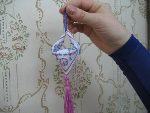 кривулька - Любовь Евгеньевна Сало