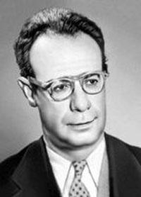 Лев Кассиль - Любовь Валентиновна Колганова