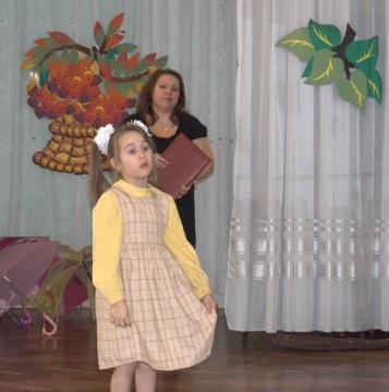 Без названия - Елена Олеговна Мельникова