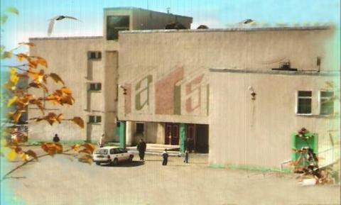 Изображение - Муниципальное образовательное учреждение средняя общеобразовательная школа № 24