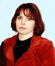 Портрет - Нина Юрьевна Судоргина