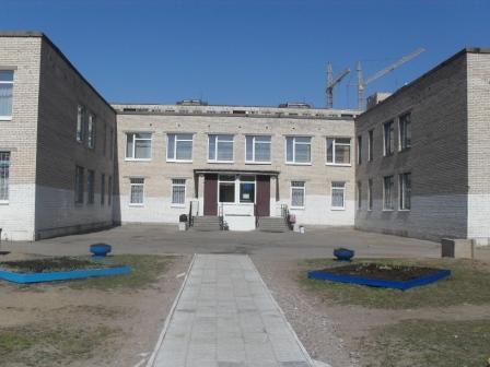 Изображение - ГБДОУ детский сад №101