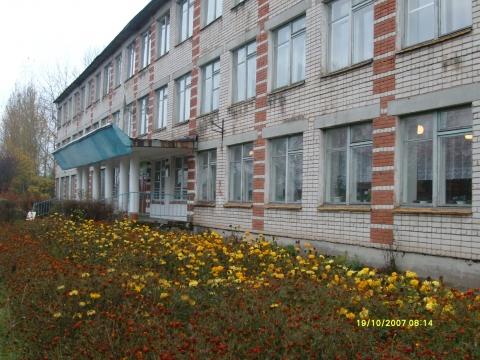 Моя родная школа -  МОУ `Куянковская ОПСШ` - Сообщество учителей математики