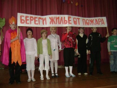 `Три поросёнка` - Нина Юрьевна Судоргина