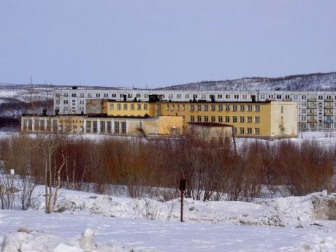 Изображение - Муниципальное общеобразовательное учреждение средняя общеобразовательная школа № 8