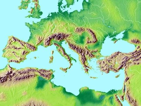 ЕВРОПА_2 - Сообщество учителей истории