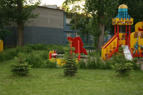 Сплошное чудо - ГБДОУ детский сад №86 Невского района Санкт - Петербурга