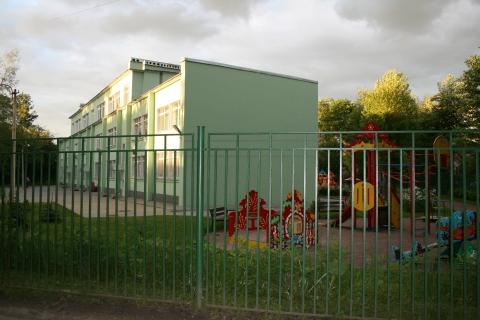 Оазис - ГБДОУ детский сад №86 Невского района Санкт - Петербурга