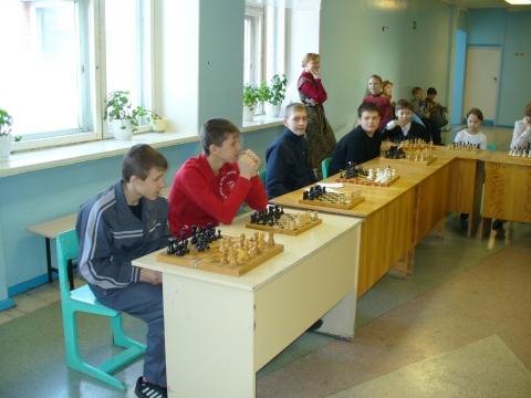 турнир - Муниципальное бюджетное общеобразовательное учреждение города Новосибирска `Средняя общеобразовательная школа № 119`
