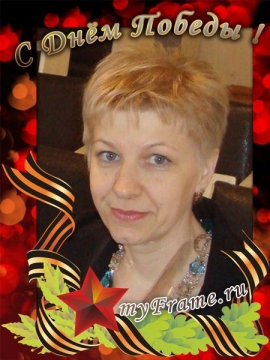 Без названия - Елена Владимировна Севидова