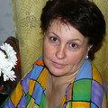 Портрет - Наталья Юрьевна Воронцова