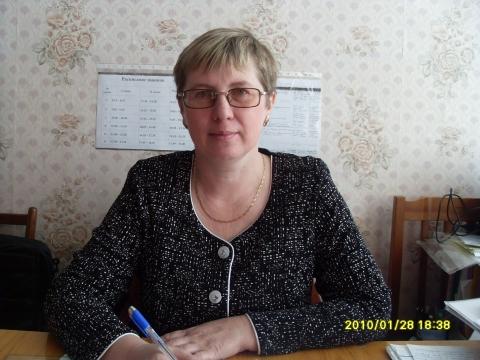 Без названия - Вероника Александровна Болтенкова