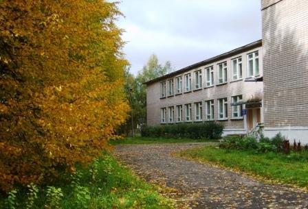 Изображение - Муниципальное общеобразовательное учреждение средняя общеобразовательная школа д. Егла