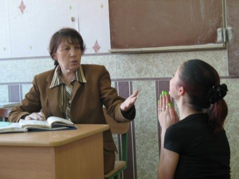 Ну хотябы троечку.... - Инна Владимировна Голубович