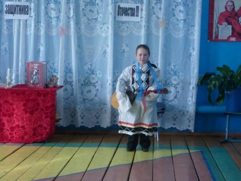 Без названия - Наиля Рашидовна Гайнутдинова