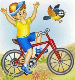 """стихи """" Детский сайт для Детей и Родителей : Игры, Мультфильмы, Фильмы, Детские Песенки, Сказки, Аудио сказки, Стишки, Загадки,"""