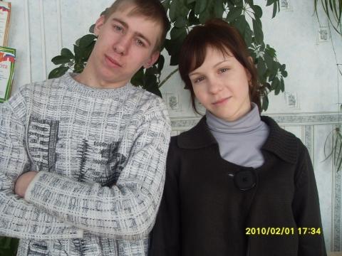 Это наш 10 класс! - Вероника Александровна Болтенкова