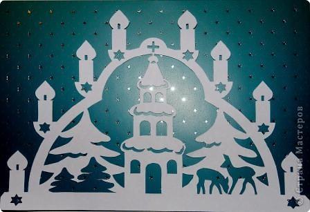 Поделки к рождеству 2016 своими руками