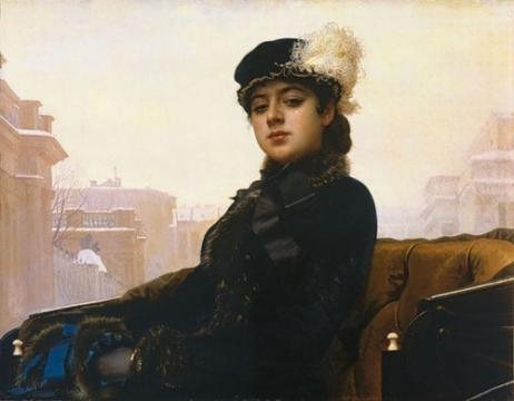 Без названия - Ангелина Васильевна A.B.M.