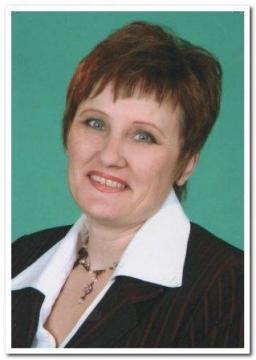Без названия - Лариса Васильевна Воробьёва