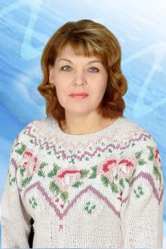 Директор - МОУ Средняя общеобразовательная школа № 39