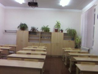 кабинет математики - Ангелина Васильевна A.B.M.