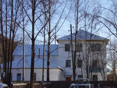 Изображение - Муниципальное бюджетное образовательное учреждение Средняя общеобразовательная школа