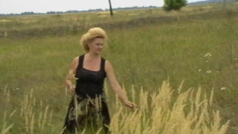 В родных просторах - Елена Алексеевна Новикова