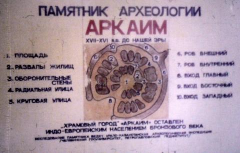 Без названия - Татьяна Николаевна Архипова