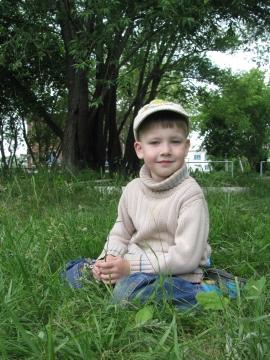 Без названия - Виктор Афанасьевич Юрин