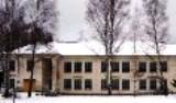 МОУ `Воронцовская СОШ` - МОУ `Воронцовская средняя общеобразовательная школа`