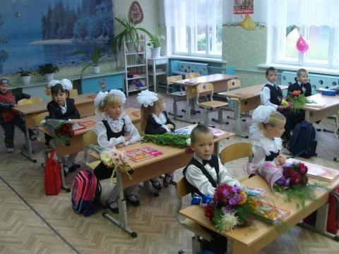 1 сентября 2010 - Сергей Иванович Кольцов