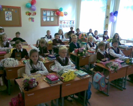 После лета) - Наталья Анатольевна Забродина