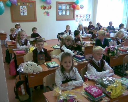 Довольные и счастливые - Наталья Анатольевна Забродина