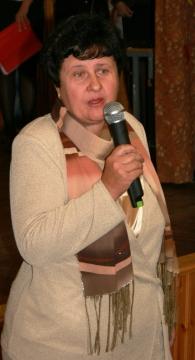 День Знаний - 2010 (9) - ГБОУ Школа № 268 Невского района Санкт-Петербурга